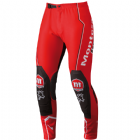 Hebo Montesa Classic trials jeans (pants)